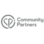 community partners inc