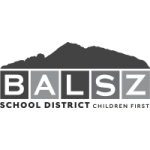Balsz School District Logo